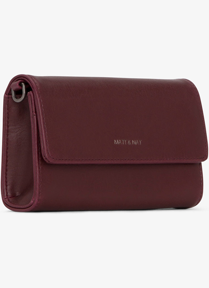 Matt & Nat Drew Mini Cross Body Rio