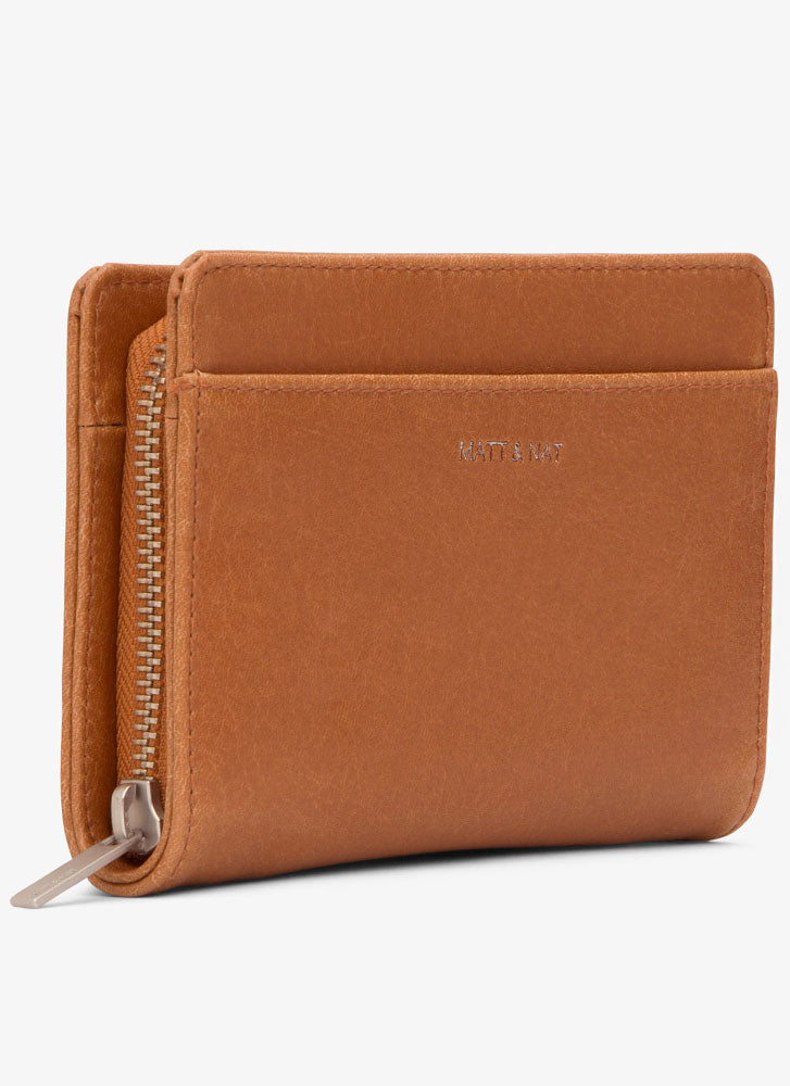 Matt & Nat Webber SM Wallet Chili