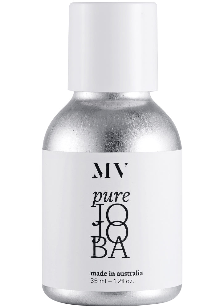 MV Skintherapy Pure Jojoba