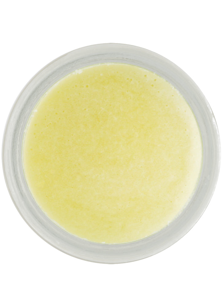 Natural Deodorant Co Active Deodorant Balm Orange Bergamot