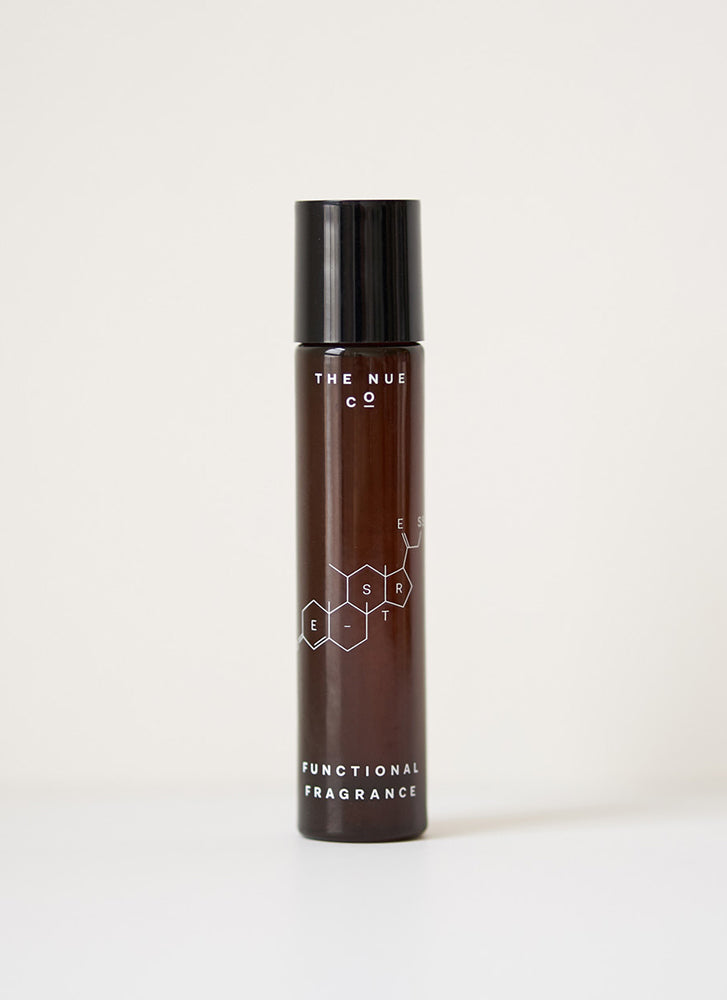 The Nue Co Functional Fragrance 10ml