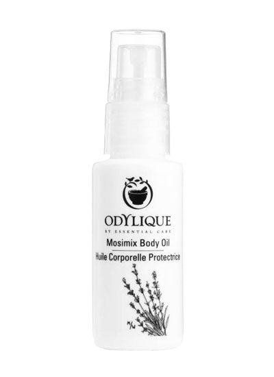 Odylique Mosimix Body Oil