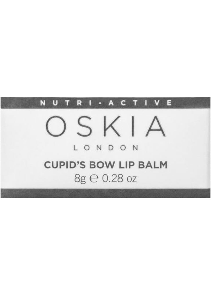 OSKIA Cupids Bow Lip Balm
