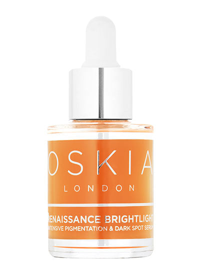 OSKIA Renaissance Brightlight Serum