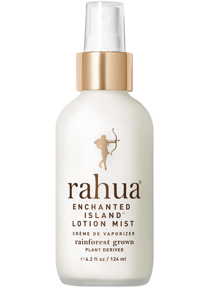 Rahua Enchanted Island Lotion Mist
