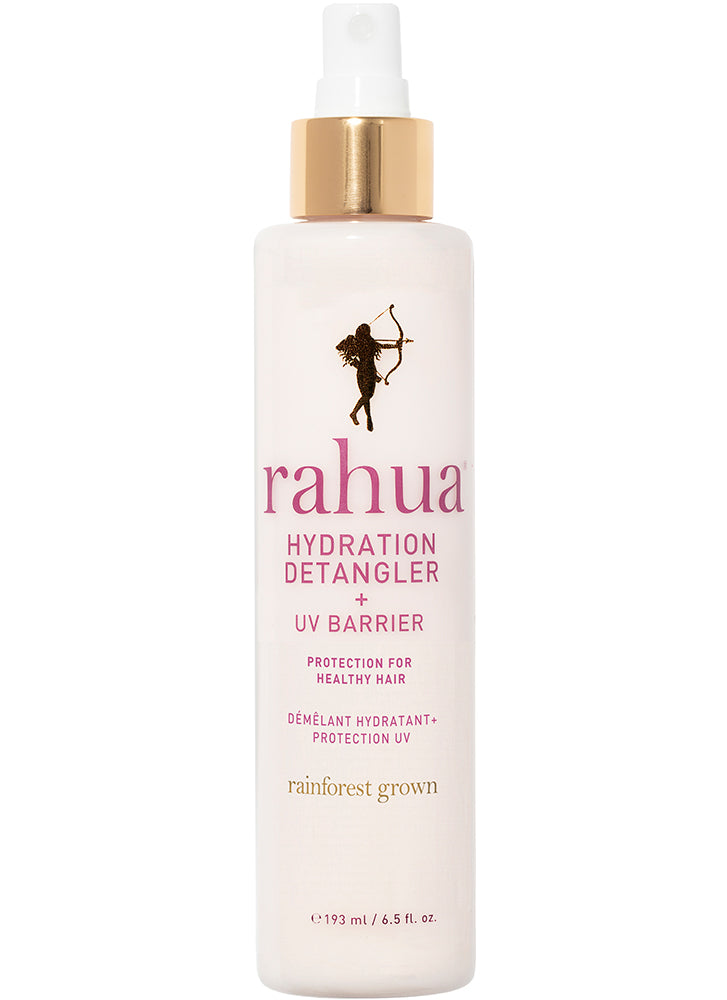 Rahua Hydration Detangler & UV Barrier