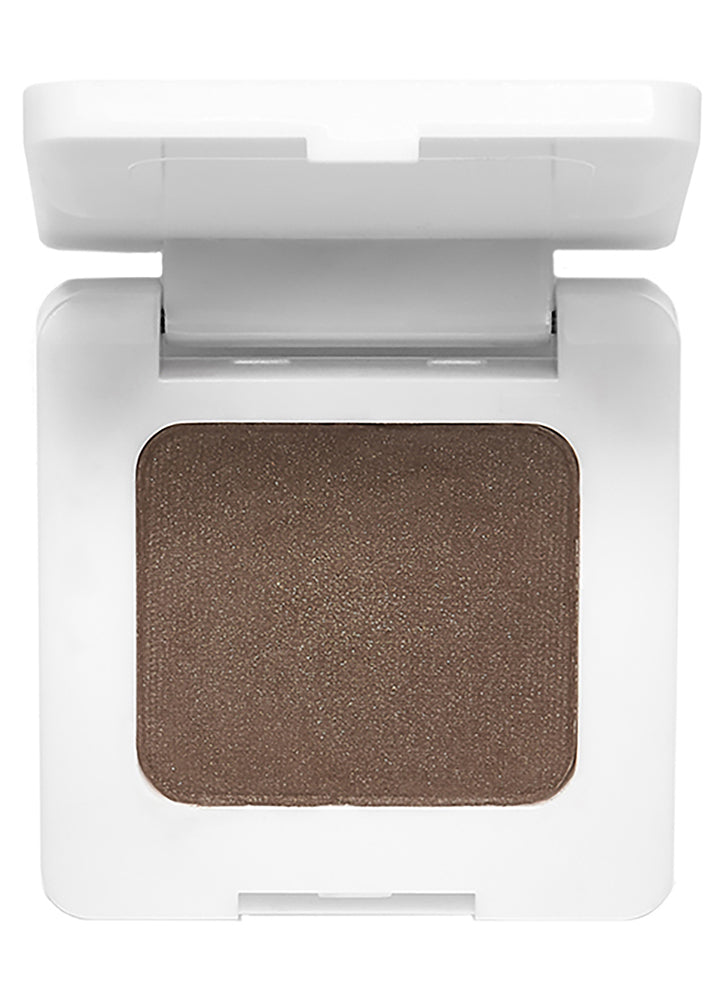 RMS Beauty Back2brow Powder