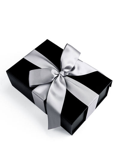 RMS Beauty EXCLUSIVE Luxury Gift (worth £94)