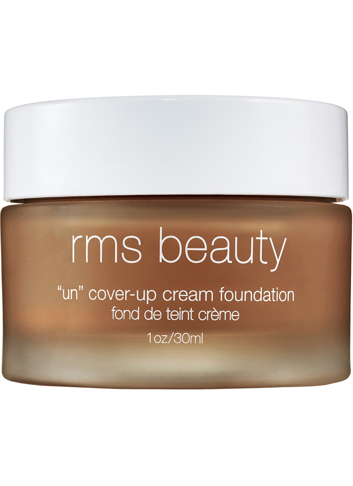 RMS 'Un' Cover Up Foundation