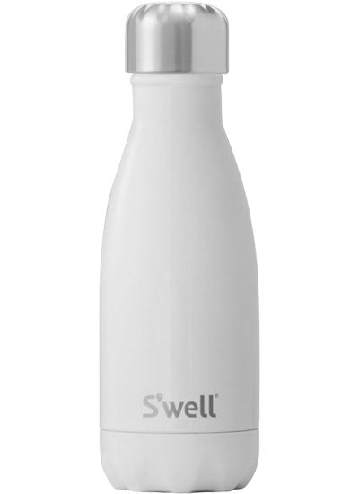 S'well Angel Food Bottle 260ml