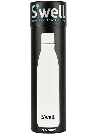 S'well Sparkling Champagne Bottle 500ml