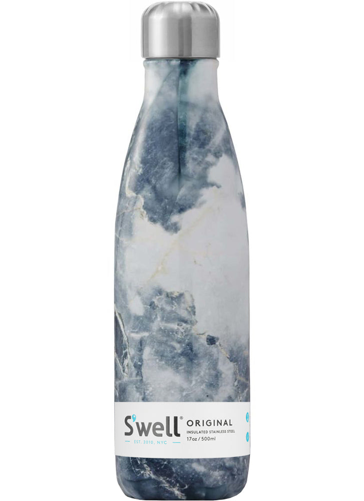 S'well Blue Granite 500ml