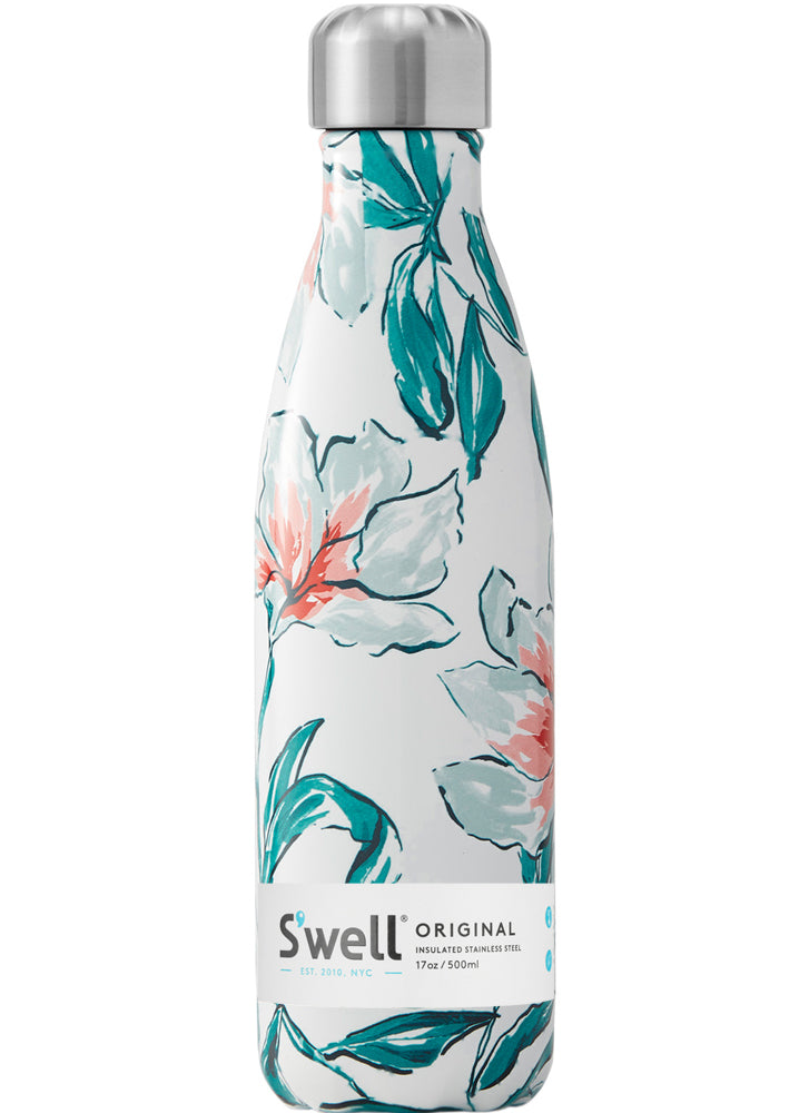 S'well Madonna Lily Bottle 500ml