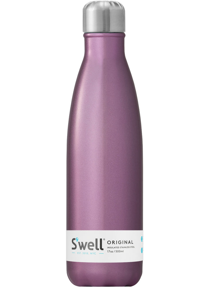 S'well Orchid Bottle 500ml