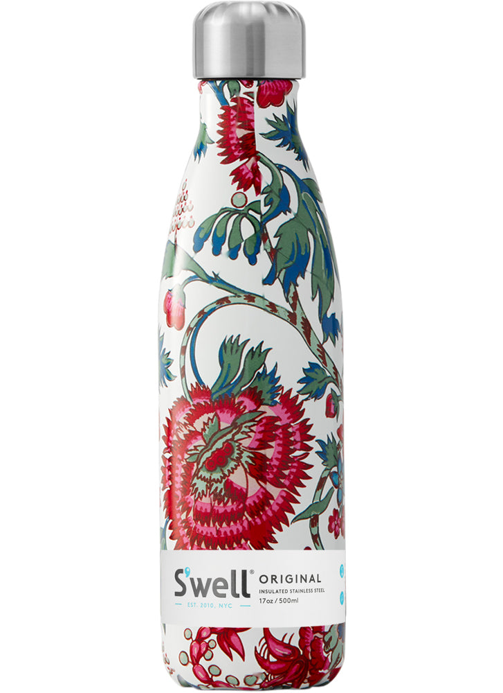 S'well Suzani Bottle 500ml
