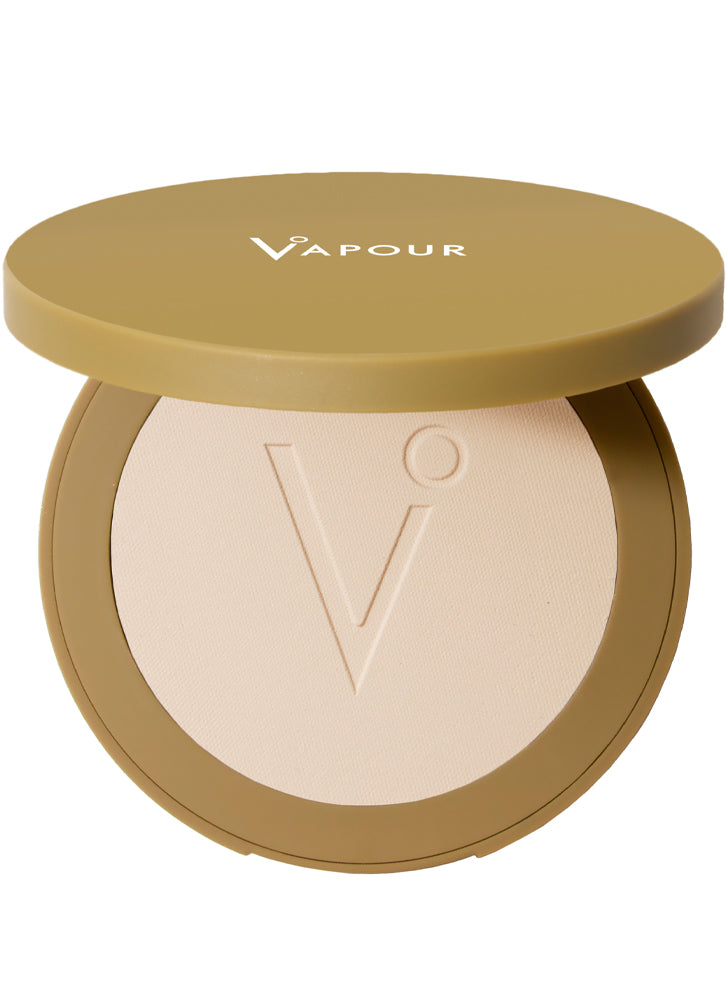 Vapour Perfecting Pressed Powder