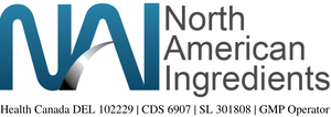 North American Ingredients Inc.