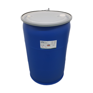 45 Gallons Drum Nicotine <USP> 100mg (10%) in PG