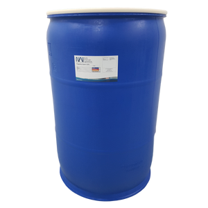 propylene glycol 55 gallon drum