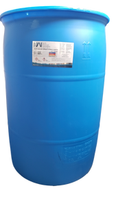 45 Gallons Drum Nicotine Benzoate Salt 180mg (18%) in Glycerin