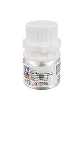 Sample- Nicotine Benzoate Salt 180mg/ml (18%) in Glycerin