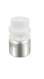 Sample- Nicotine Salicylate Salt 180mg/ml (18%) in PG