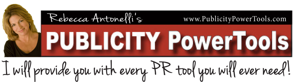 Publicity Powertools