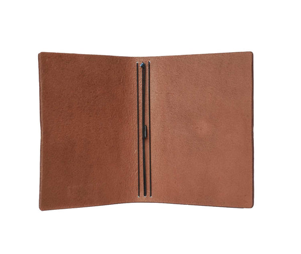 travelers notebook DIN A5