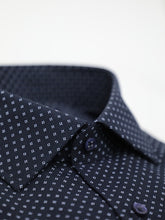 Load image into Gallery viewer, D's Damat Classic Shirt