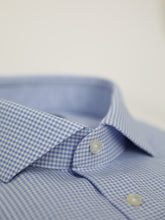 Load image into Gallery viewer, D's Damat Classic Designed Shirt