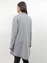 Load image into Gallery viewer, Casual Long Sweatshirt