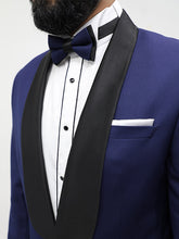 Load image into Gallery viewer, D's Damat Wedding Tuxedo