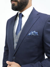 Load image into Gallery viewer, D's Damat Classic Suit