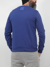 Load image into Gallery viewer, Gianno Ricci WILD AND FREE Designed Pullover