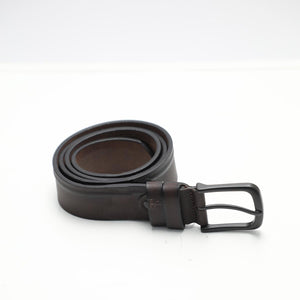 Jack Dapper Casual Belt