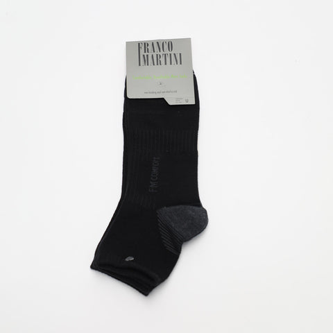 Franco Martini Ped socks