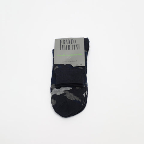 Franco Martini Designed Socks