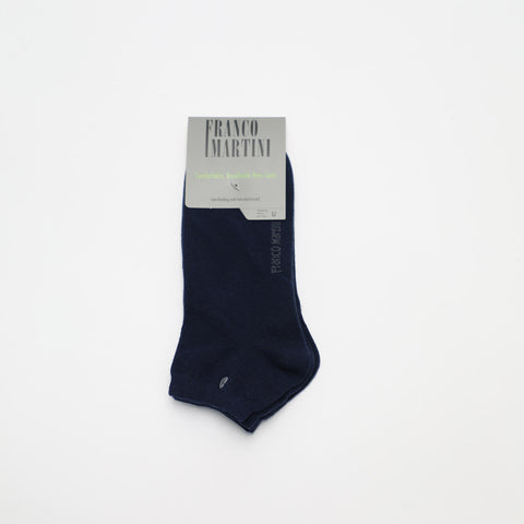 Franco Martini Liner Socks
