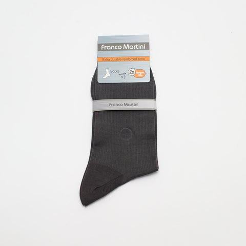 Franco Martini Crew Socks