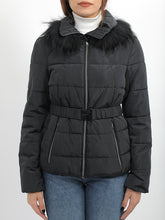 Load image into Gallery viewer, Kocca Quilted Jacket