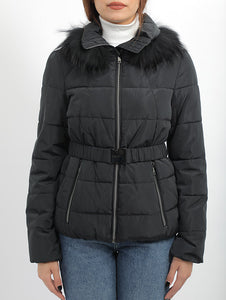 Kocca Quilted Jacket