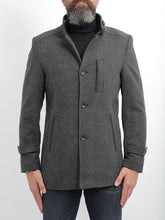 Load image into Gallery viewer, Smart Casual Slim Coat