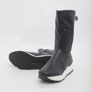 Rouge Rose Wellington Boot