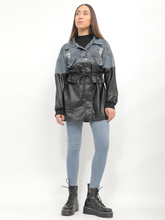 Load image into Gallery viewer, New York Casual Jacket
