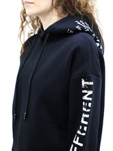 Load image into Gallery viewer, Designed Hoodie