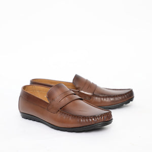 Gianno Ricci Loafer Shoes