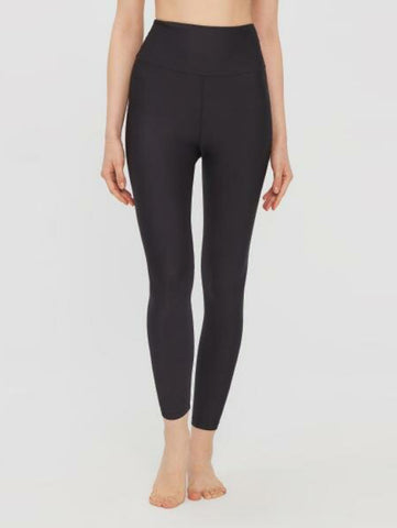 Penti Black One Size Legging