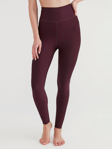 Penti Dark Purple MYSIZE One Sized Tights