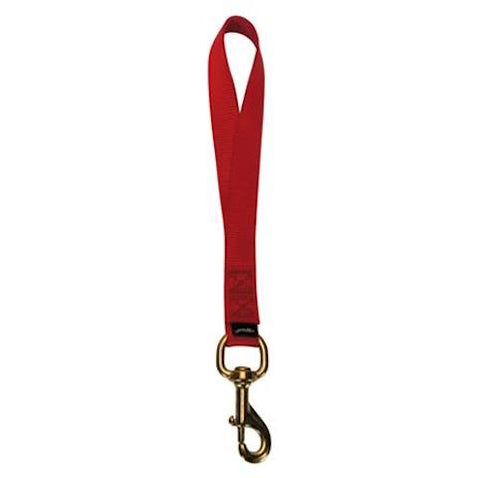 "Weaver 15"" Chainsaw Strap - 08-98211-RD"