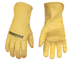 Youngstown Work Gloves 11-3245-60